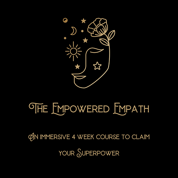 The Empowered Empath (4).png