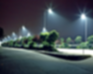 led-street-lights-500x500.png