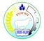 Khishig-Undur.png