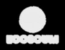 Logo_Vertical_Grey.png