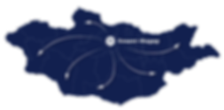 Carte_Homepage_02MN.png