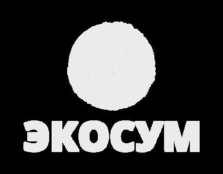 Logo_Vertical_Grey_MN.png