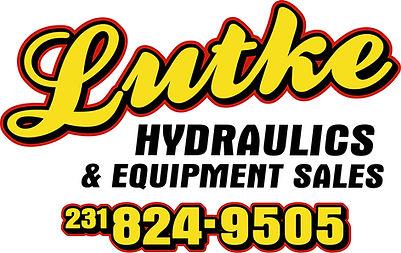 lutke hydraulic logo.jpg