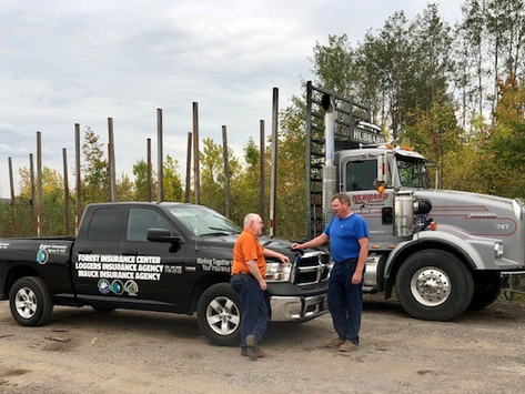 Cooperative efforts in the Midwest providing TST Driver Safety Programs with emphasis on compliance
