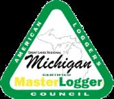 MML Logo.png