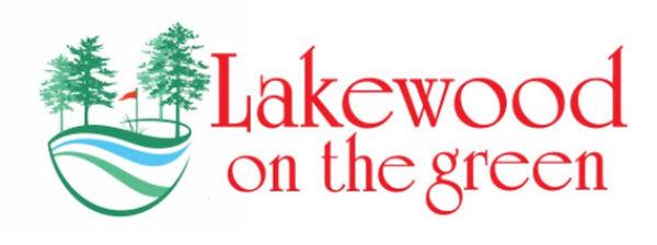 lakewood logo.jpg