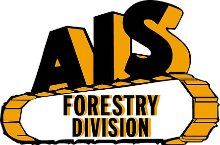 Forestry%20Division_edited.jpg