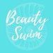 Beauty Swim Logo Color.png