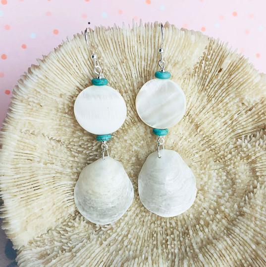 Sanibel Island Jewelry