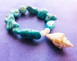 Sanibel Island Seashell Jewelry