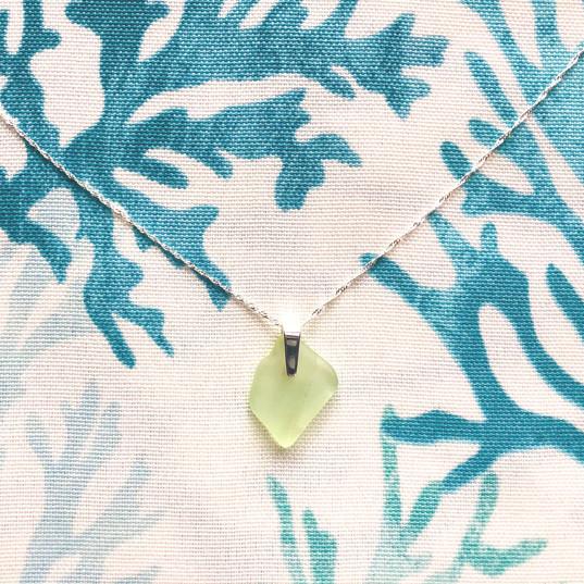 Keuka Lake Jewelry