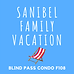 Sanibel Family Vacation Logo.png