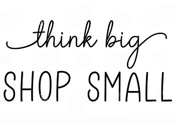 Think%20Big%20Shop%20Small_edited.jpg