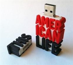 USBdrive-2T