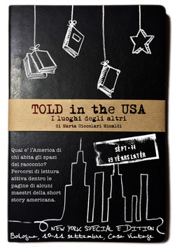 TOLD_USA 9_11