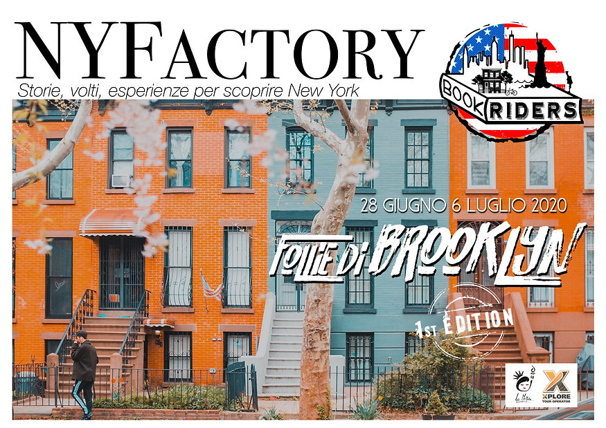 BookRiders_NY_factory_FLYER_FRONT.jpg