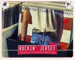 Rockin' Jersey