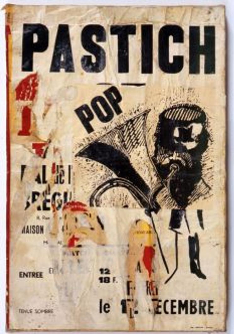 Pastich_pop_-_Rue_Saint-Andre-des-Arts