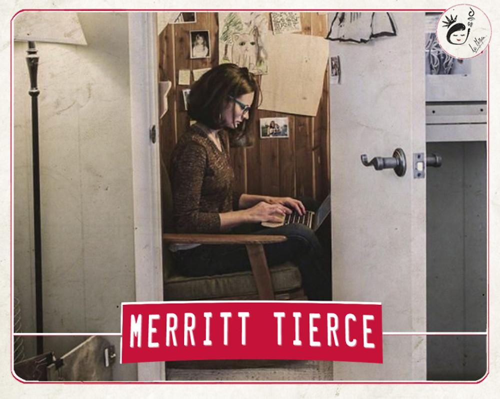 figu_Merritt_Tierce_McMusa