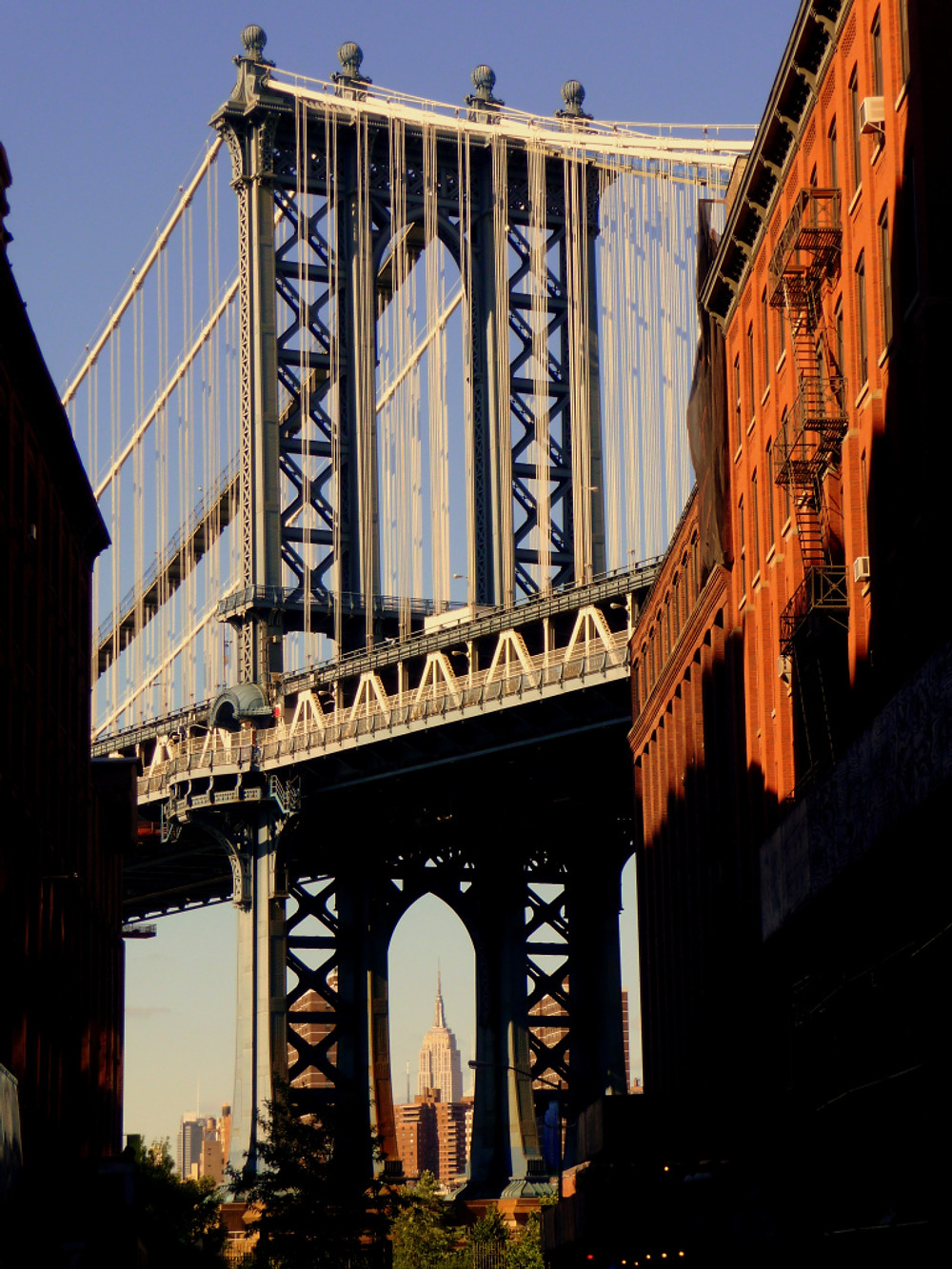 new york 2-3-4-5-6 022