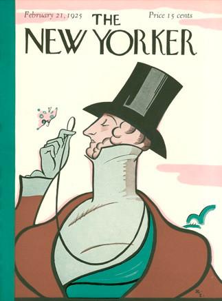 New-Yorker-Original-Cover