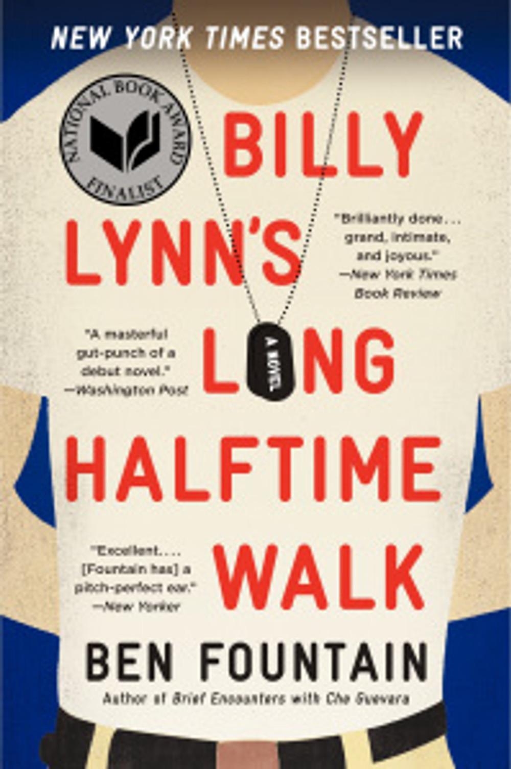 BillyLynn-pb-cover1