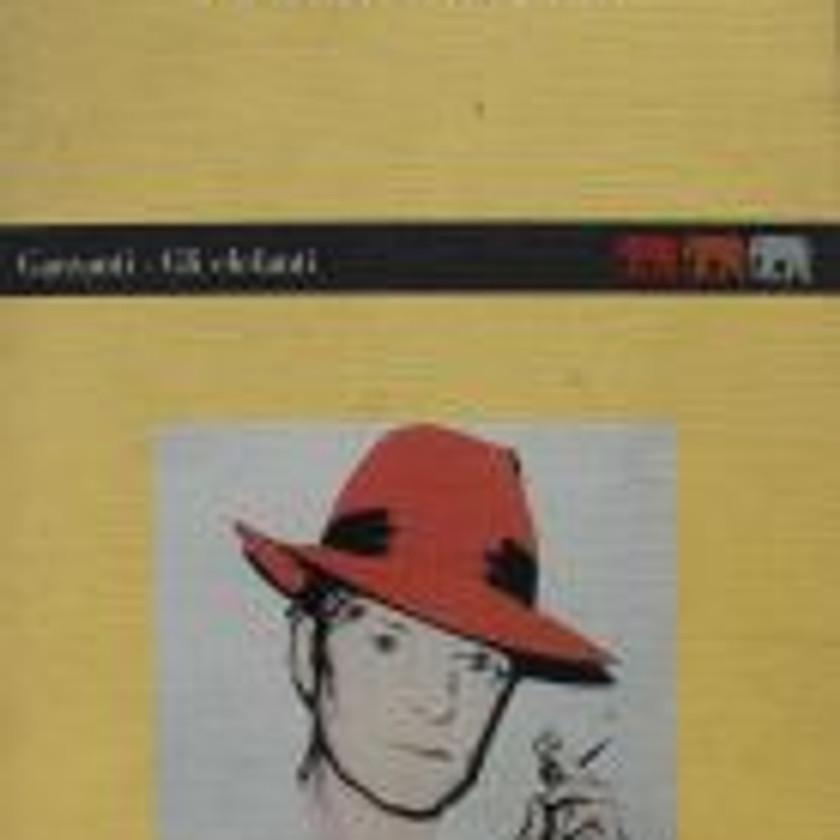 I racconti – Truman Capote