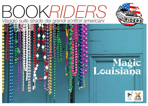 BookRiders_LOU_FLYER3.jpg