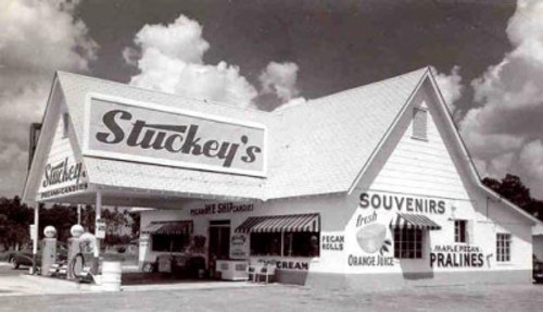 StuckeysFl