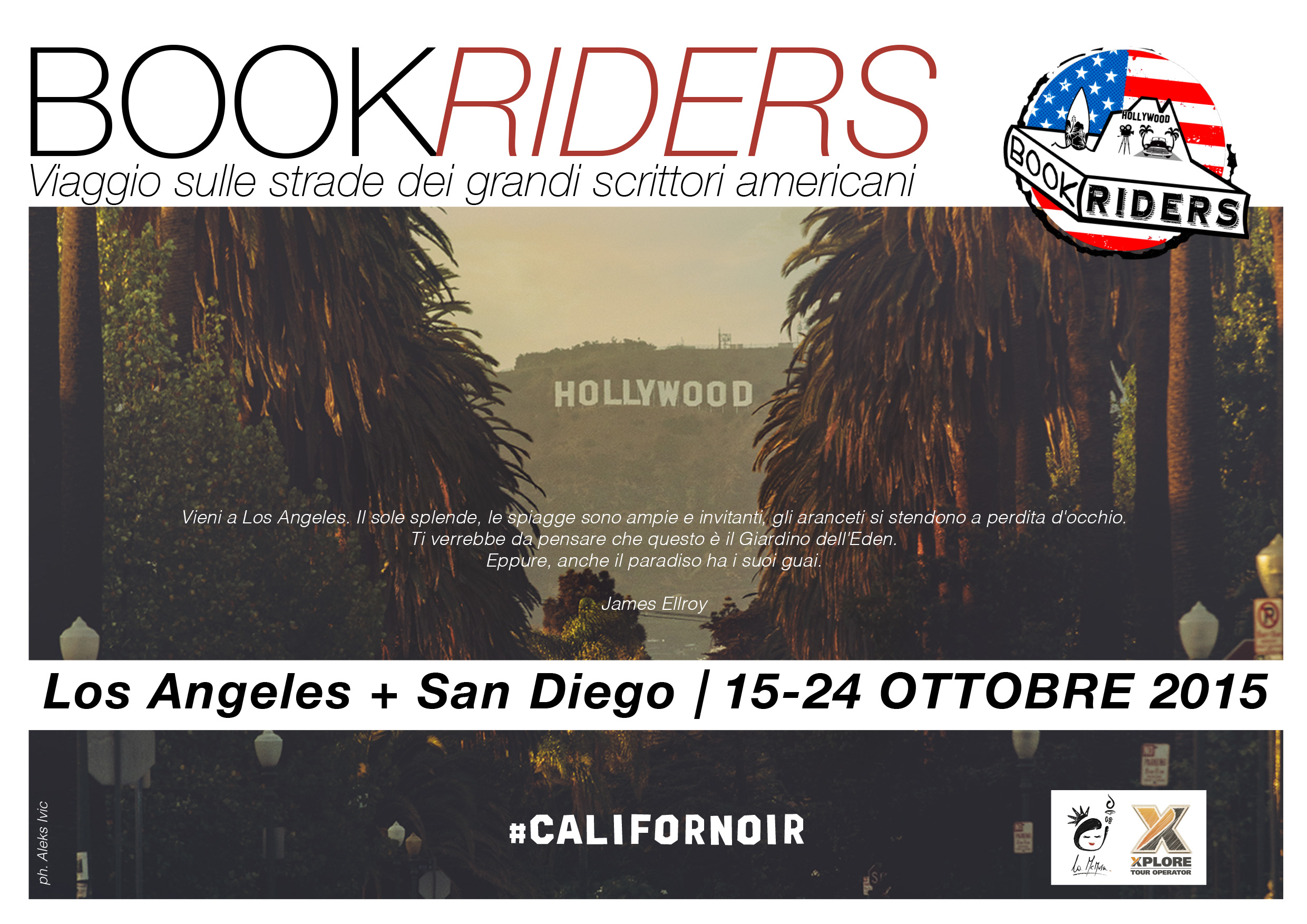 BookRiders_Californoir_FLYER.jpg