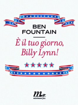 ben-fountain-billy-lynn