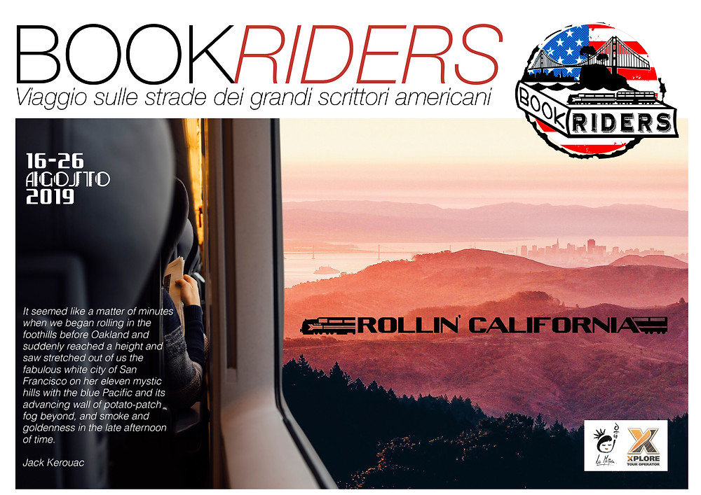 BookRiders_ROLCAL_FLYER_FRONT