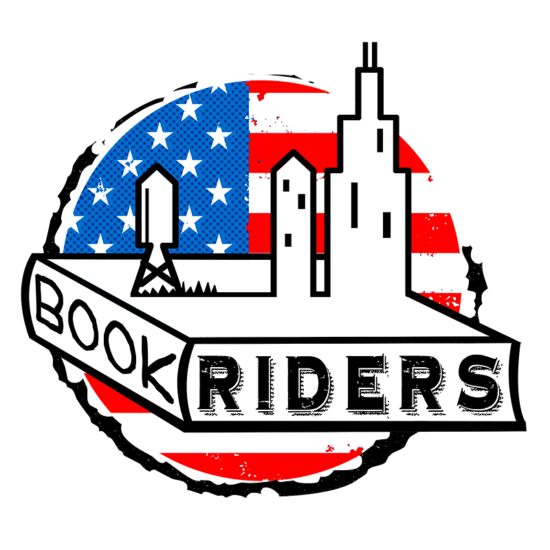 Logo Book Riders_02.png
