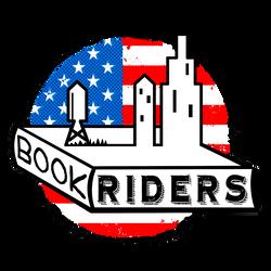 Logo Book Riders_02.png