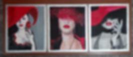 Barb three paintings.jpg