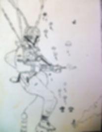 Parachutist.jpg
