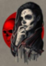 skull woman resized.jpg