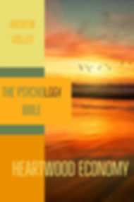 Heartwood Economy Book Cover.jpg