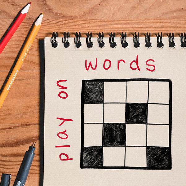 playonwords.jpg