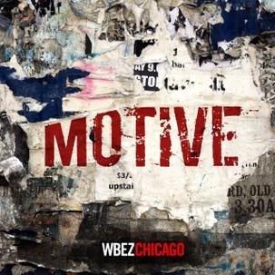 Motive WBEZ