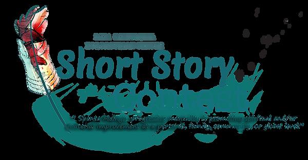 CZC-Short-Contest2021.png