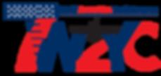 WZYC-final-web.png