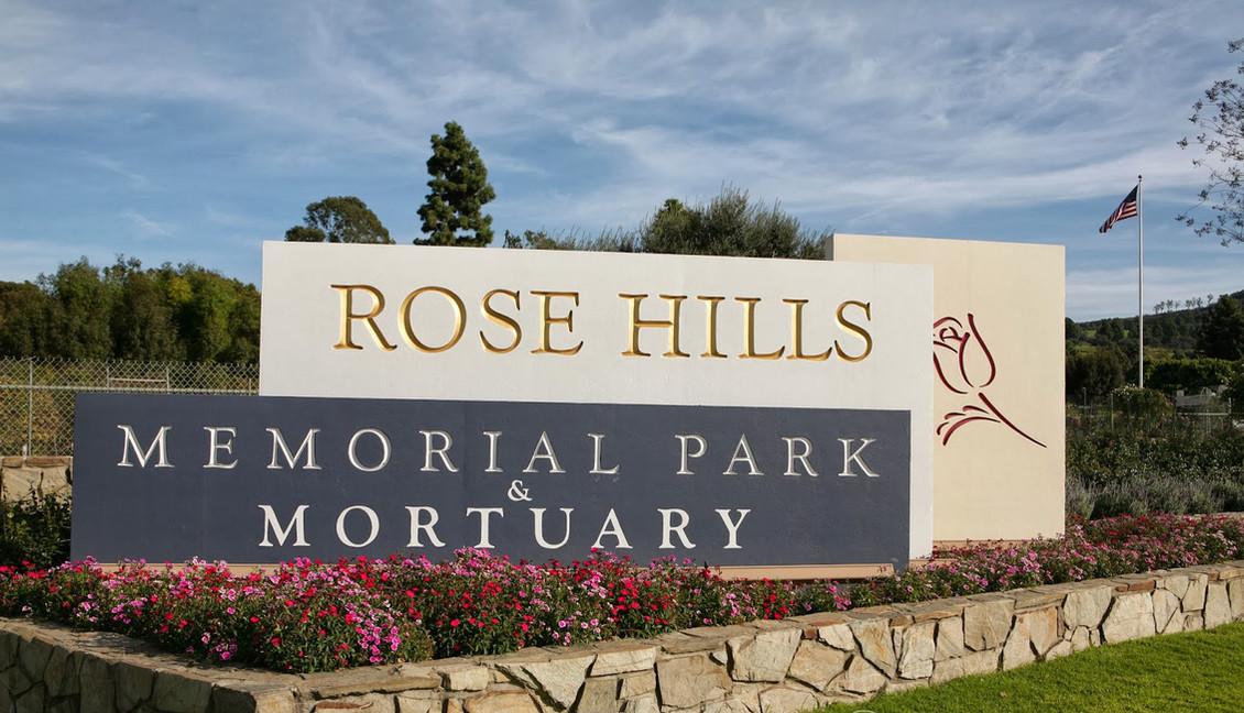 Rose-Hills.JPG