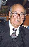 Mr Pishdadi.jpg