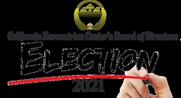 CZC Election
