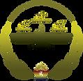 czc.org