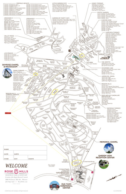 CZC-RoseHills-Map.jpg