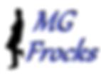 Logo-2xShadow.png