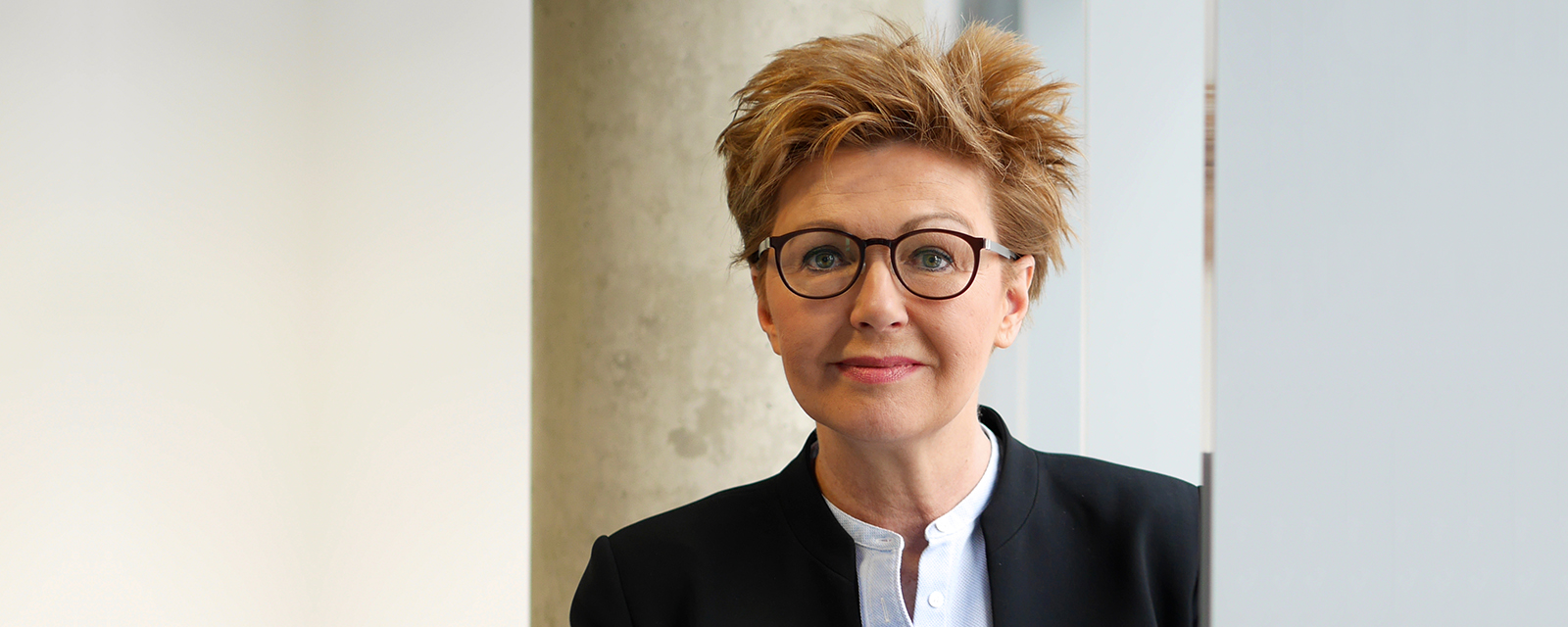 Susanna-Wieseneder