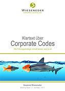 Corporate Codes